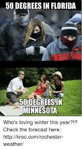 Florida Winter Meme - search florida meme memes on me me