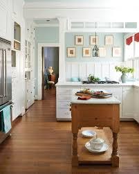 Tudor Cottage Interiors Designer Steve Mckenzie Artfully Blends Vintage Modern And One