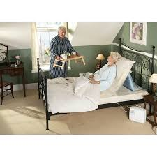 sit up bed pillow nice pillow to sit up in bed 83 inside house inside with pillow to