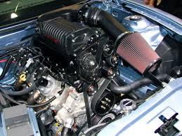 2014 camaro engine sema 2013 2014 copo camaro engines available in crates