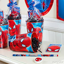 favor cups spider favor cup idea favor ideas spider party ideas