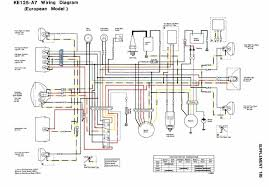 w650 wiring diagram on w650 download wirning diagrams