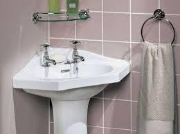 Bathroom Basins Bathroom Sinks Heritage - Basin bathroom sinks
