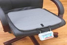 Office Chair Cushion Design Ideas Office Chair Armrest Cushion U2013 Adammayfield Co