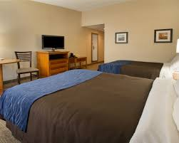 Comfort Inn Waterloo Comfort Inn Syracuse Ny Comfort Inn Syracuse New York