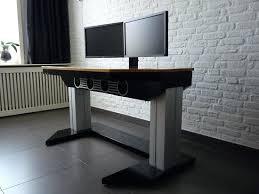 bureau d ordinateur à vendre bureau d ordi velove me