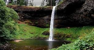 most beautiful us states geography wise what s the most beautiful u s state you ve ever