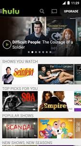 showbox app android show box apps for android 3 best apps you should try roonby