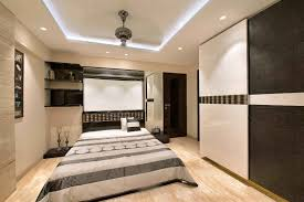 bedroom dream pinterest bedrooms bed room and interiors