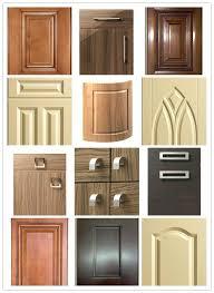 Kitchen Cabinet Door Profiles Mdf Kitchen Cabinets Kitchen Cabinets Kitchen Cabinets Mdf Kitchen
