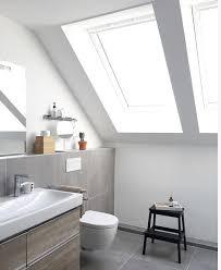 badezimmer mit dachschräge dachschräge bilder ideen couchstyle