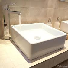 bathroom sink bathroom sink with vanity unit design element