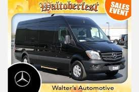 walters mercedes riverside ca used mercedes sprinter for sale in riverside ca edmunds