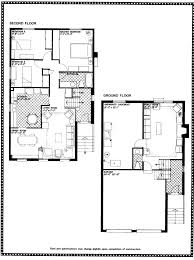 how many square feet is a 1 car garage standardgarage masse master bedroom bedrooms maid room bathrooms