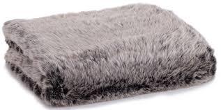 fur throws for sofas faux fur throws ebay