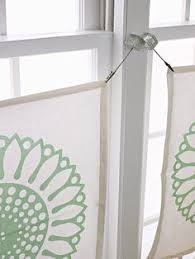 Gray Cafe Curtains Tailored Look Cafe Curtains Is It Ok To Use Cafe Curtains In The