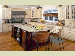 kitchen cabinet makeover ideas kitchen cabinet makeover ideas pretty decor trends kitchen