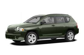 jeep compass change 2007 jeep compass overview cars com
