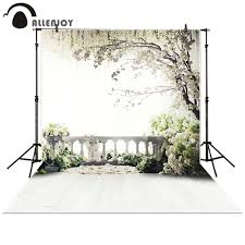 halloween night 3m x 3m cp backdrop computer printed scenic background online get cheap balcony photos aliexpress com alibaba group