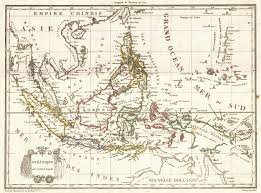 Maps Of Southeast Asia by File 1810 Tardieu Map Of The East Indies Singapore Southeast