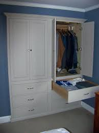 built in storage cabinets storage cabinet for bedrooms furniture storage cabinets bedroom or