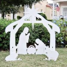 outdoor nativity set 6a00d8341c64e753ef01b8d1528d1c970c pi 600 421 pixels diy