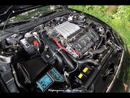 mitsubishi 3000gt vr 4 1997 mitsubishi 3000gt vr 4 turbo