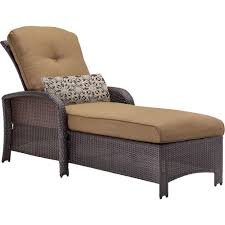 Cushioned Butterfly Chair by Outdoor Chaise Lounges Patio Chairs The Home Depot