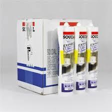 soudal express bathroom u0026 shower sanitary anti mould neutral