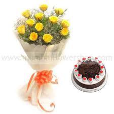 Send Flowers Online Mumbai Flower Shop Florist Mumbai Online Florist Mumbai