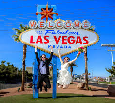 las vegas destination wedding real wedding jemma jim s destination wedding in las vegas