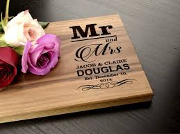 Wedding Gifts Engraved 16 Best Engraved Gifts Images On Pinterest Engraved Gifts