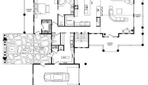 floor plan couch mcm design modern house plan couch plans contemporary hazlotumismo