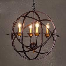 Iron Pendant Light 87 Best Lighting Images On Pinterest Canopy Pendant Lighting