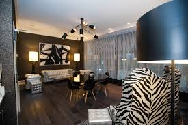 11alive com nine stylish hotels in new york u0027s soho
