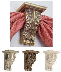 Curtain Rod Sconce 9 Best Images About Ventanas Tipo Bufandas On Window