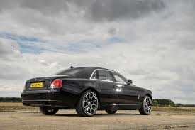 roll royce ghost twin test bentley flying spur vs rolls royce ghost parkers