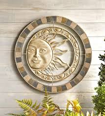 Wall Decor For Outdoor Patios 44 Best Diy Wall Art Customized Images On Pinterest Diy Wall Art