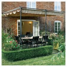 Westco Laminate Flooring Stockists Home And Garden U003e Flooring Westco Kimberley Slate Tile Effect