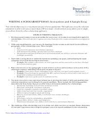 special writing paper tips for writing a good narrative essay superpesis net writing a essay writing essay for scholarships application canada how to write scholarship essay scholarship essay winning