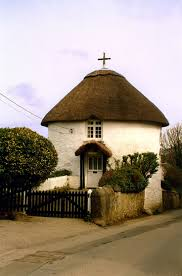 English Country Cottages English Country Cottages Isle Of Wight Ecormin Com