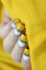 2617 best nails images on pinterest make up enamel and enamels