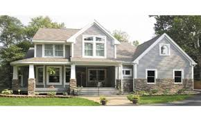 cottage style craftsman typically a one story building with