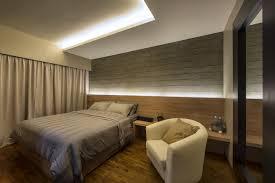 High Platform Beds High Quality Platform Bed Bedroom Furniture Sets Mattress Flat