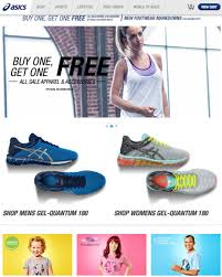 amazon black friday deals on asics shoes asics shoes black friday 2017 sales u0026 deals blacker friday