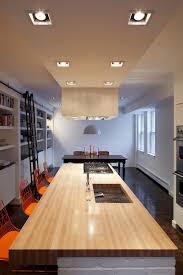 kitchen pot lights tips for recessed lights vancouver gen contractors