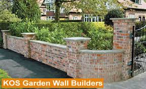 garden design garden design with garden wall ideas garden wall