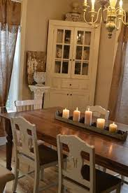 candle centerpieces for dining room table excellent ideas candle centerpieces for dining room table sweet
