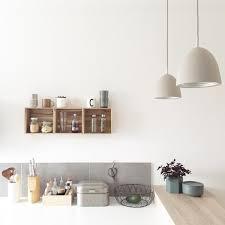 ikea regal küche küchenregale bilder ideen couchstyle