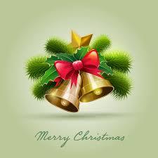 large christmas cards christmas lights decoration